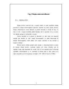 Comanda unui Motor Asincron pentru un Vinci de Ancoră - Pagina 4