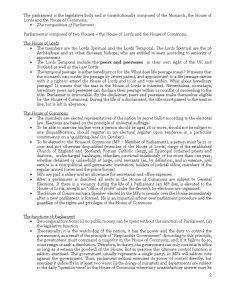 Elemente de Drept Englezesc - Lecture 2 - Pagina 2