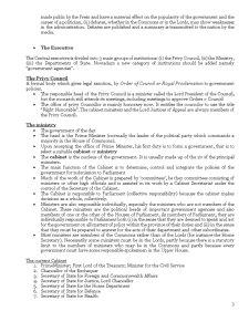 Elemente de Drept Englezesc - Lecture 2 - Pagina 3