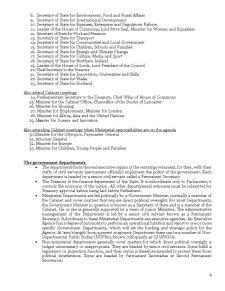 Elemente de Drept Englezesc - Lecture 2 - Pagina 4