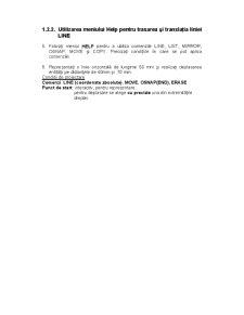 Grafica AutoCad - Pagina 2
