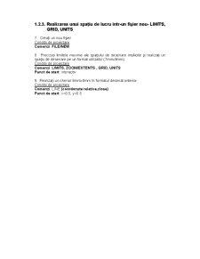 Grafica AutoCad - Pagina 3