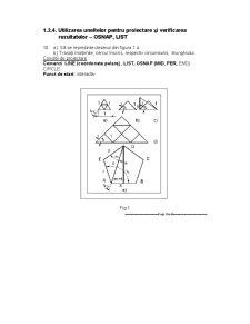 Grafica AutoCad - Pagina 4