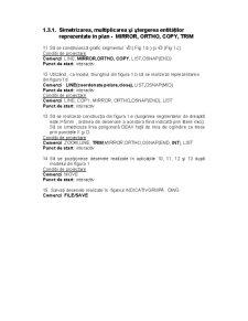 Grafica AutoCad - Pagina 5