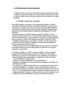 Evolutia Comertului cu Ridicata in Romania - Pagina 4