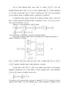 Identificarea Sistemului Folosind Metoda Variabilei Instrumentale - Pagina 3