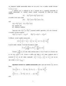 Identificarea Sistemului Folosind Metoda Variabilei Instrumentale - Pagina 4