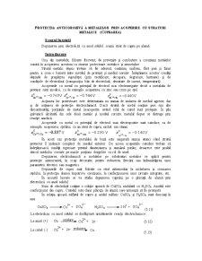 Cuprarea - Pagina 1