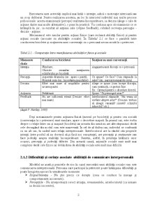 Comunicare Comerciala - Capitolul 2 - Pagina 2