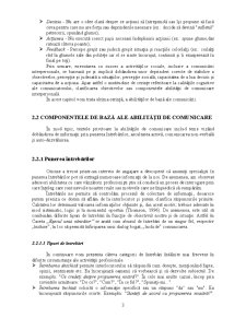 Comunicare Comerciala - Capitolul 2 - Pagina 3