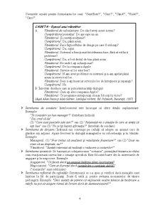 Comunicare Comerciala - Capitolul 2 - Pagina 4