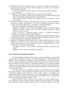Comunicare Comerciala - Capitolul 2 - Pagina 5