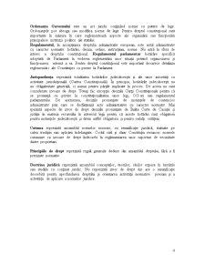 Introducere în Teoria Dreptului Constituțional - Pagina 4