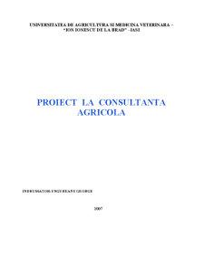 Masuri Sanitar-Veterinare de Prevenire si Combatere a Bolilor in Fermele de Animale - Pagina 1