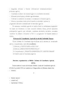 Masuri Sanitar-Veterinare de Prevenire si Combatere a Bolilor in Fermele de Animale - Pagina 5
