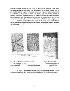 Straturi Protectoare Obtinute prin Cromare - Pagina 4