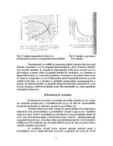 Straturi Protectoare Obtinute prin Cromare - Pagina 5