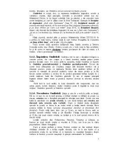 Omiletică - Pagina 3