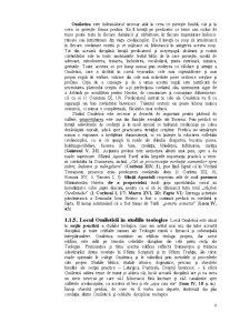 Omiletică - Pagina 4