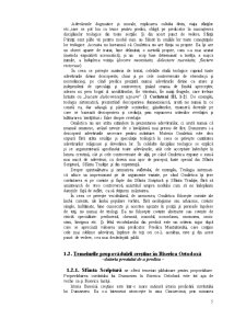 Omiletică - Pagina 5