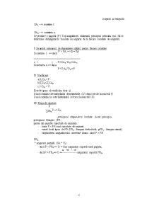 Fundamente Matematice și Aplicații - Pagina 2