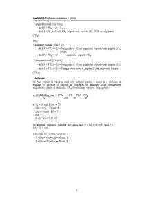 Fundamente Matematice și Aplicații - Pagina 3