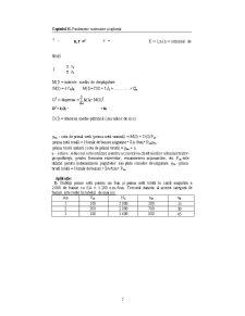 Fundamente Matematice și Aplicații - Pagina 5
