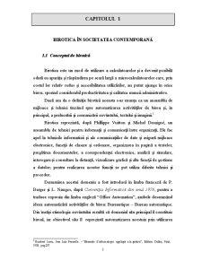 Comunicatia - Birotica - Pagina 3