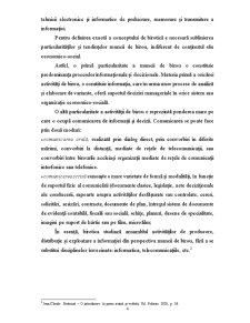 Comunicatia - Birotica - Pagina 4
