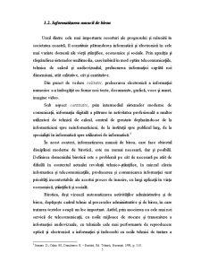 Comunicatia - Birotica - Pagina 5