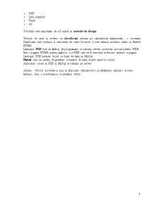 Webdesign - Pagina 4