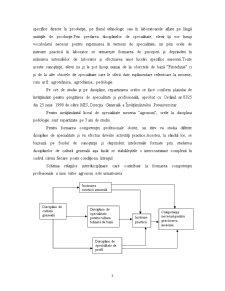 Pedagogie - Pagina 3