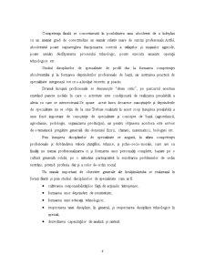 Pedagogie - Pagina 4