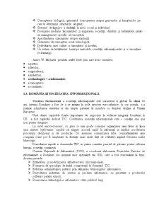 Bazele Informatiei - Notiuni Introductive - Pagina 3