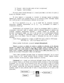 Bazele Informatiei - Notiuni Introductive - Pagina 5