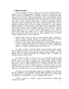 Afaceri Electronice - Pagina 3