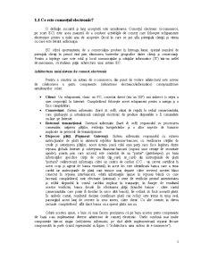 Afaceri Electronice - Pagina 4