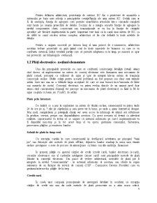 Afaceri Electronice - Pagina 5