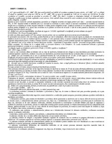 Grile Drept Comercial - Pagina 1