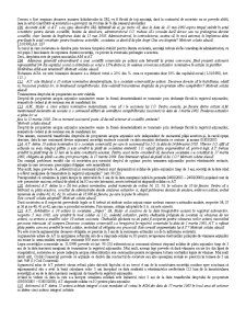 Grile Drept Comercial - Pagina 3