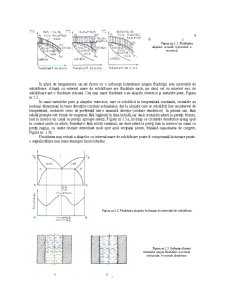 Tehnologia Turnarii - Lucrari Practice - Pagina 5