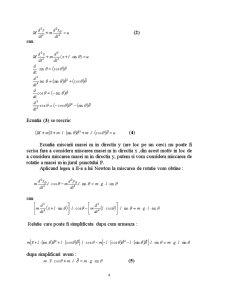 Pendulul Inversat - Pagina 4