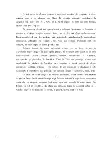 Alergiile - Pagina 2