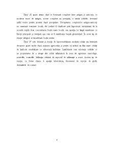 Alergiile - Pagina 4