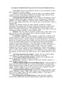RTC - Pagina 4