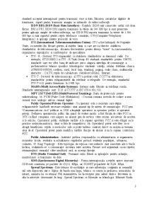 RTC - Pagina 5