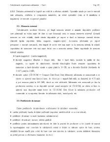 Calculatoare - Pagina 5