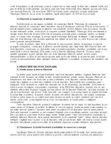 Comunicatii prin Bluetooth - Pagina 3