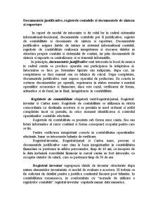 Lucrările de Închidere a Exercițiului Financiar - Pagina 4