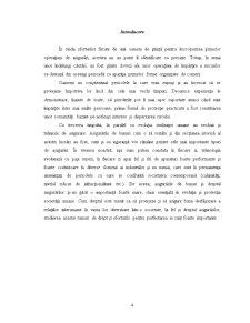 Asigurările de Bunuri - Pagina 4